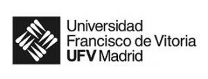 UFV Madrid